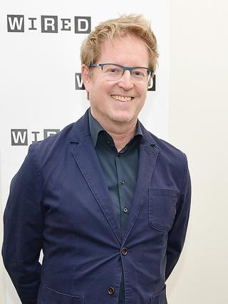 「ファインディング・ニモ」「ウォーリー」のアニメ監督が、実写SF映画に再挑戦