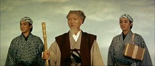 日本中を熱狂させた「東映オールスター時代劇」集結! 時代劇専門チャンネルで特集放送
