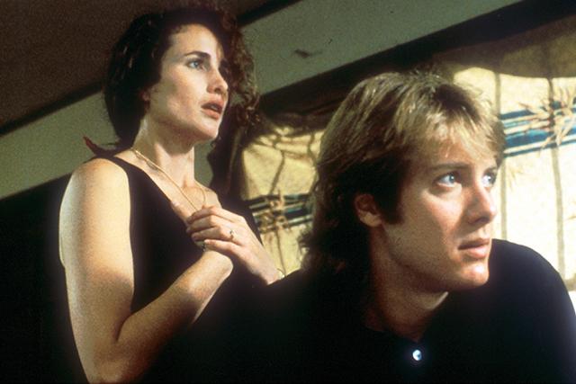 スティーブン・ソダーバーグ監督、「セックスと嘘とビデオテープ」続編の脚本を執筆