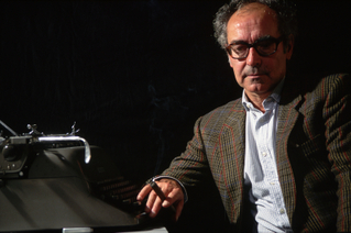 フランス国立映画学校がゴダール、コッポラら映画作家の講演を配信