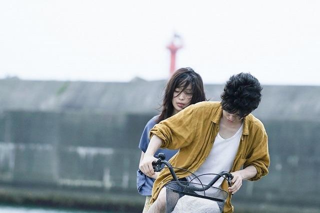豊原、小泉、外山監督らで立ち上げた映画制作会社「新世界合同会社」第1回目プロデュース作品