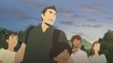 Netflix「日本沈没2020」7月9日配信決定 本予告公開に吉野裕行、小野賢章ら追加キャストも発表