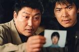 「ポン・ジュノ傑作選 Blu-ray BOX」7月22日発売!「母なる証明」モノクロ版本編が初ソフト化