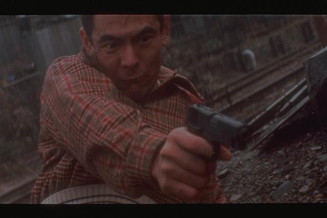丸の内&渋谷TOEI、6月1日から営業再開 「仁義なき戦い」シリーズや東映ビンテージ・アニメを上映