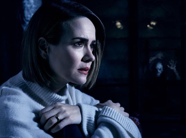 「アメリカン・ホラー・ストーリー」スピンオフドラマ制作が正式決定