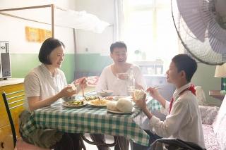 """【中国映画コラム】一人っ子政策とはなんだったのか? 「在りし日の歌」監督が説く""""現代への影響"""""""