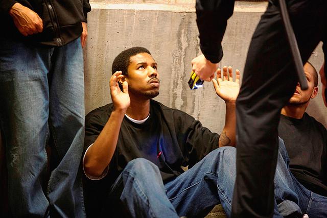 仏サイトが選ぶ、黒人に対する警察官による暴力を描いた映画