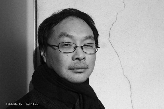 行定勲監督、深田晃司監督が映画業界の未来を語る 本日6月4日からオンラインでトーク配信 - 画像3
