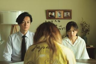 カンヌ選出、河瀬直美監督最新作「朝が来る」10月23日公開