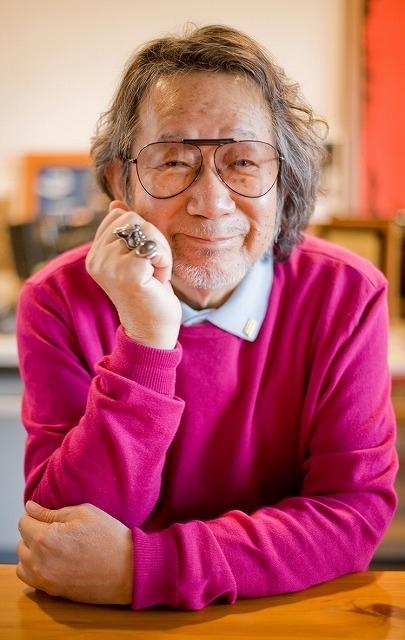 4月に亡くなった大林宣彦監督の遺作「海辺の映画館 キネマの玉手箱」も上映