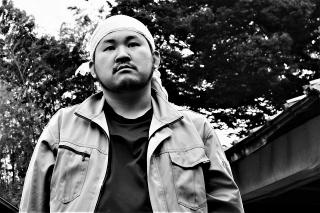 伊ウディネ映画祭、今年はオンラインで実施! 渡辺紘文監督を特集&コンペに日本映画9本
