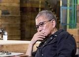 三池崇史、コロナ禍中のフリーランス映画監督&助監督を支援!「カチンコ Project」始動