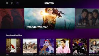 【ハリウッドコラム】膨大なコンテンツを誇るHBO MaxはNetflixキラーとなるか?