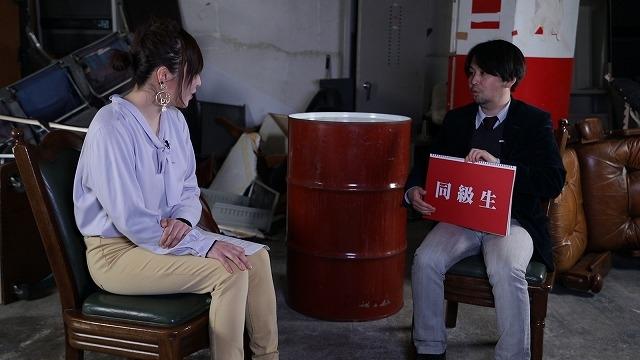 豊島圭介ら映画監督が集結した「封印された日本 猟奇事件暴露ファイル」15日配信開始