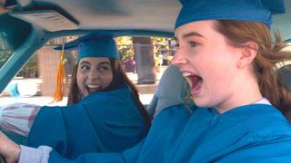 オリビア・ワイルド初監督作「ブックスマート」8月21日公開 女子高生ふたりの学園生活最後の一夜を描くコメディ