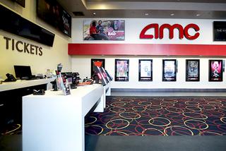 米カリフォルニア州の映画館、6月12日から段階的に営業再開