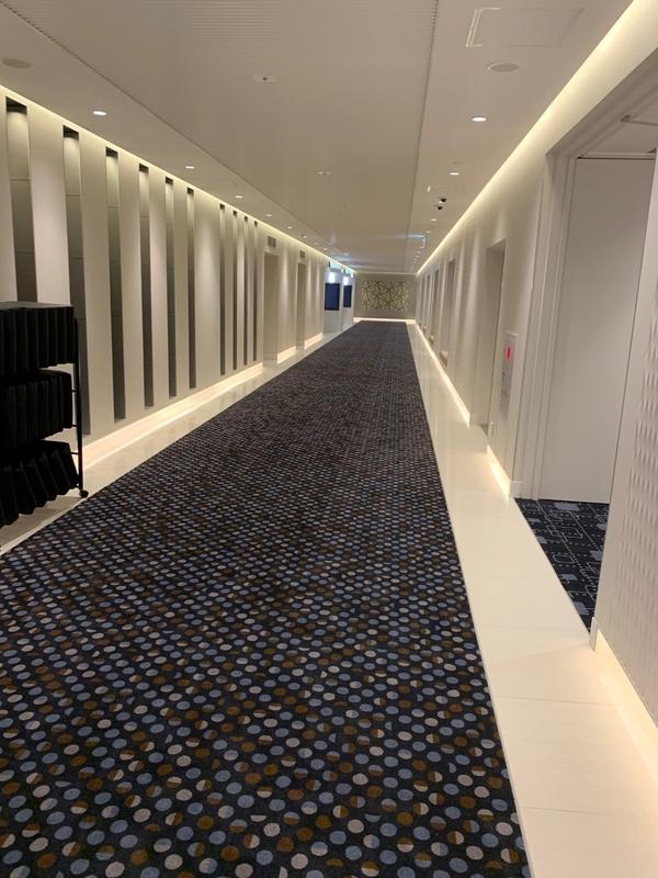 横浜駅直結「T・ジョイ横浜」は心が旅する映画館! オープン前に潜入取材 - 画像5
