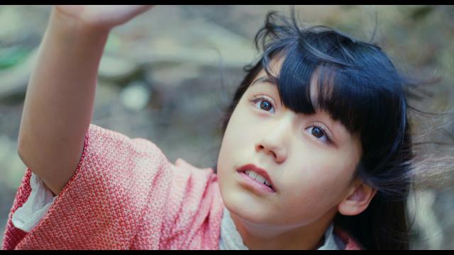 秘密の共同体の崩壊と母娘愛を描く映画「クシナ」