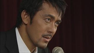 「ドラゴン桜2」放送延期が決定 阿部寛「お届けできる日を楽しみに、地道に準備していきたい」