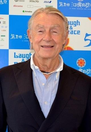 ハリウッドのヒットメーカー、ジョエル・シュマッカ―監督死去