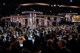 2021年のゴールデングローブ賞授賞式、2月28日に延期