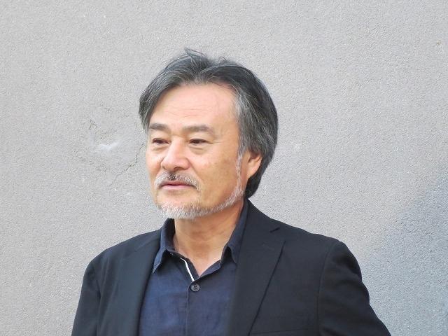 100周年の松竹が選ぶ「今見たい映画」100選&作品DB開設! ポン・ジュノ、黒沢清、松坂桃李のおすすめ映画も