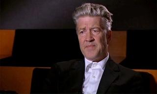 デビッド・リンチが語る「エレファント・マン」の始まり 知られざる裏側を赤裸々に明かすインタビュー映像