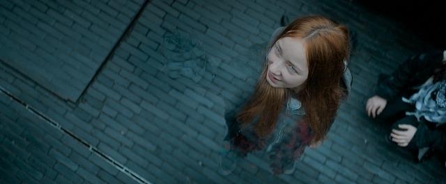 透明人間になった少女描く「インビジブル・シングス」 7月10日公開、予告編&ポスター披露 - 画像11