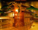 映画『Mishima: A Life in Four Chapters』(ポール・シュレイダー監督、1985年) プロダクション・デザイン Mishima
