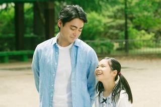山田孝之主演「ステップ」新公開日は7月17日! 飯塚健監督「大切な人とご覧下さい」
