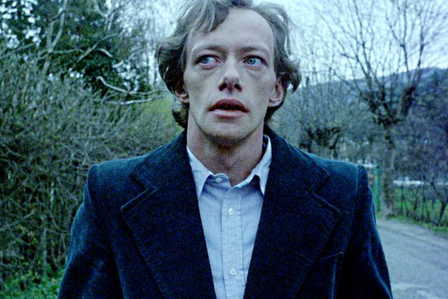 【「アングスト 不安」評論】人間が撮ったとは思えないショットが連続する別次元の実録シリアルキラー映画