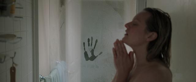 主演エリザベス・モスとリー・ワネル監督が「透明人間」を語る