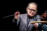 映画音楽の巨匠エンニオ・モリコーネ氏死去 「アンタッチャブル」「ニュー・シネマ・パラダイス」など