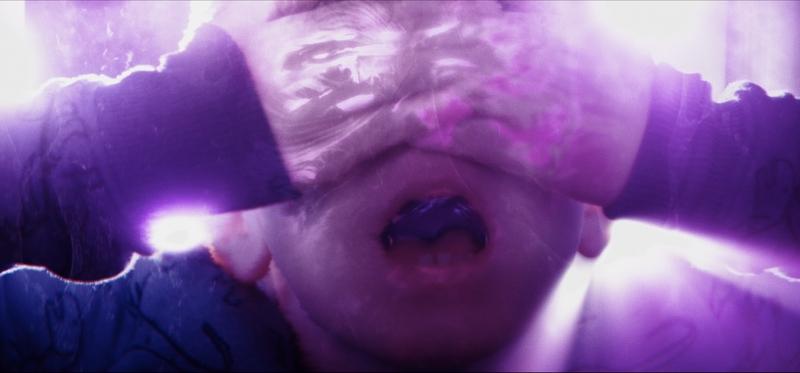 N・ケイジの狂気の始まり映す ラブクラフト原作「カラー・アウト・オブ・スペース」本編映像