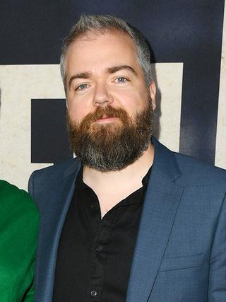 「シャザム!」のデビッド・F・サンドバーグが新作ホラー「The Culling」を監督