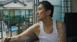 役所広司、西川美和監督と初タッグ! 仲野太賀、長澤まさみら共演「すばらしき世界」21年公開