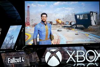 米アマゾン・スタジオが大人気ゲーム「Fallout」シリーズをドラマ化
