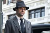 【ハリウッドコラム】ロバート・ダウニー・Jr.肝煎りの新ドラマ「ペリー・メイスン」に夢中 超有名キャラクターの新たな物語