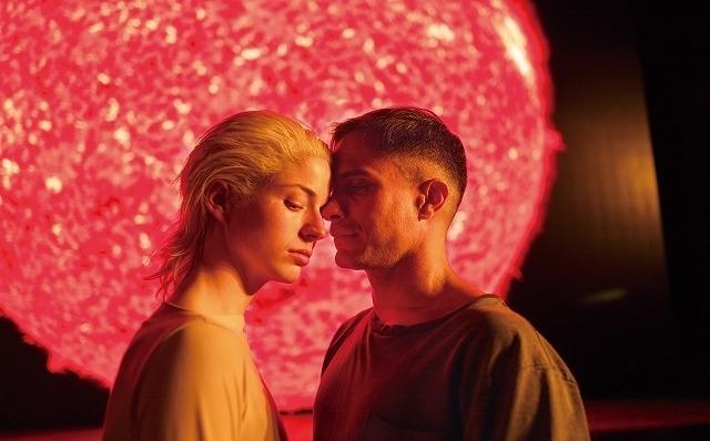 パブロ・ラライン監督作「エマ、愛の罠」