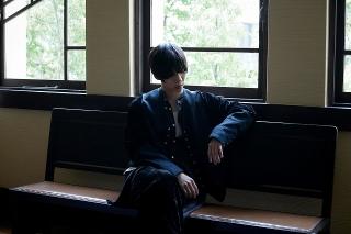 水川あさみ主演「滑走路」主題歌はSano ibuki! 新曲「紙飛行機」を書き下ろし