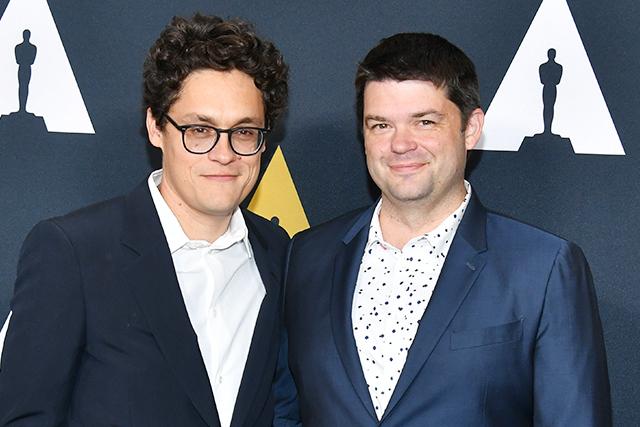 「スパイダーマン スパイダーバース」の脚本家コンビが大人向けアニメ「クローン・ハイ」をリブート