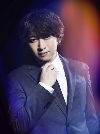 小野大輔、約5年ぶりミニアルバム「STARGAZER」リリース 新録5曲や最新シングル2曲も収録