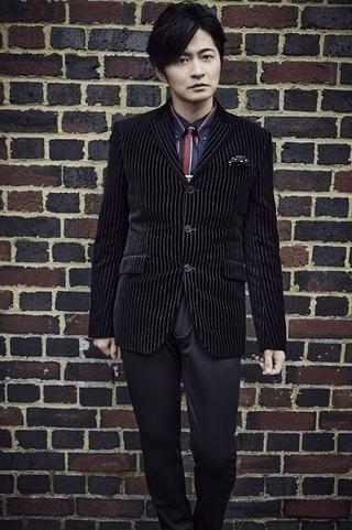 「P's LIVE!」初の男性声優アーティストイベント「Boys Side」開催決定 下野紘、福山潤、土岐隼一が出演