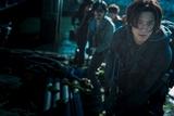 「新感染」の4年後を描く「ペニンシュラ」21年1月に日本公開! 韓国では爆発的ヒットを記録