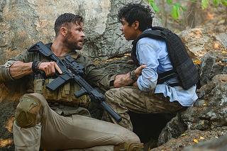 Netflixオリジナル映画視聴回数ランキングが発表 2位「バード・ボックス」を超えた作品とは?