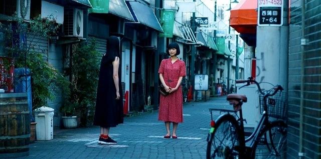 連作長編映画「蒲田前奏曲」に福田麻由子、古川琴音らが参加! 予告&ポスターも披露 - 画像2