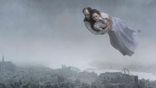 ベネチア国際映画祭で銀獅子賞! ロイ・アンダーソン監督作「ホモ・サピエンスの涙」11月公開