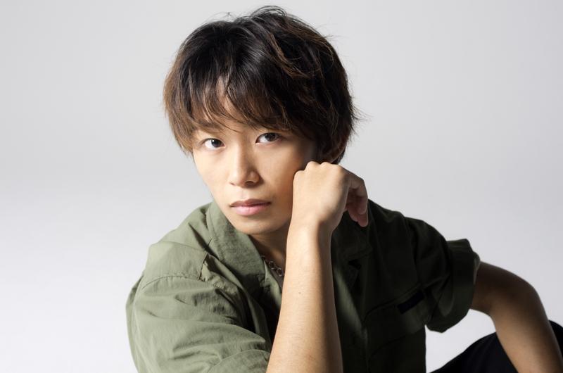 熊本で全力投球! 19歳を迎える加藤清史郎が見据える未来