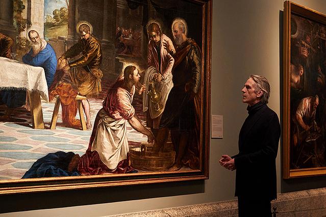 【「プラド美術館 驚異のコレクション」評論】「絵が語りかけてきたら、耳を傾けるだけでいい」修復のプロの言葉にハッとする