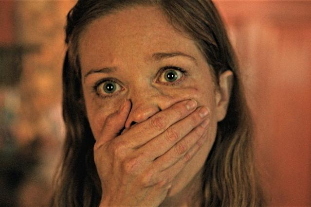 """【「ディック・ロングはなぜ死んだのか?」評論】一見バカげた映画のようでいて、なんとも切ない""""不安""""と""""弱さ""""の物語"""